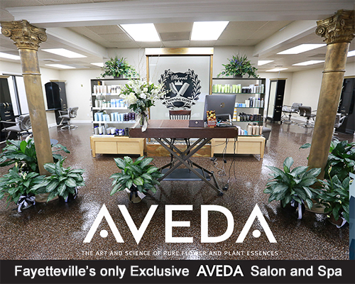 Salon and spa in fayetteville for 777 nail salon fayetteville nc